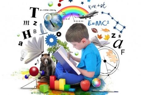 Seminário TDAH - Desafios e Tratamentos Multidisciplinares